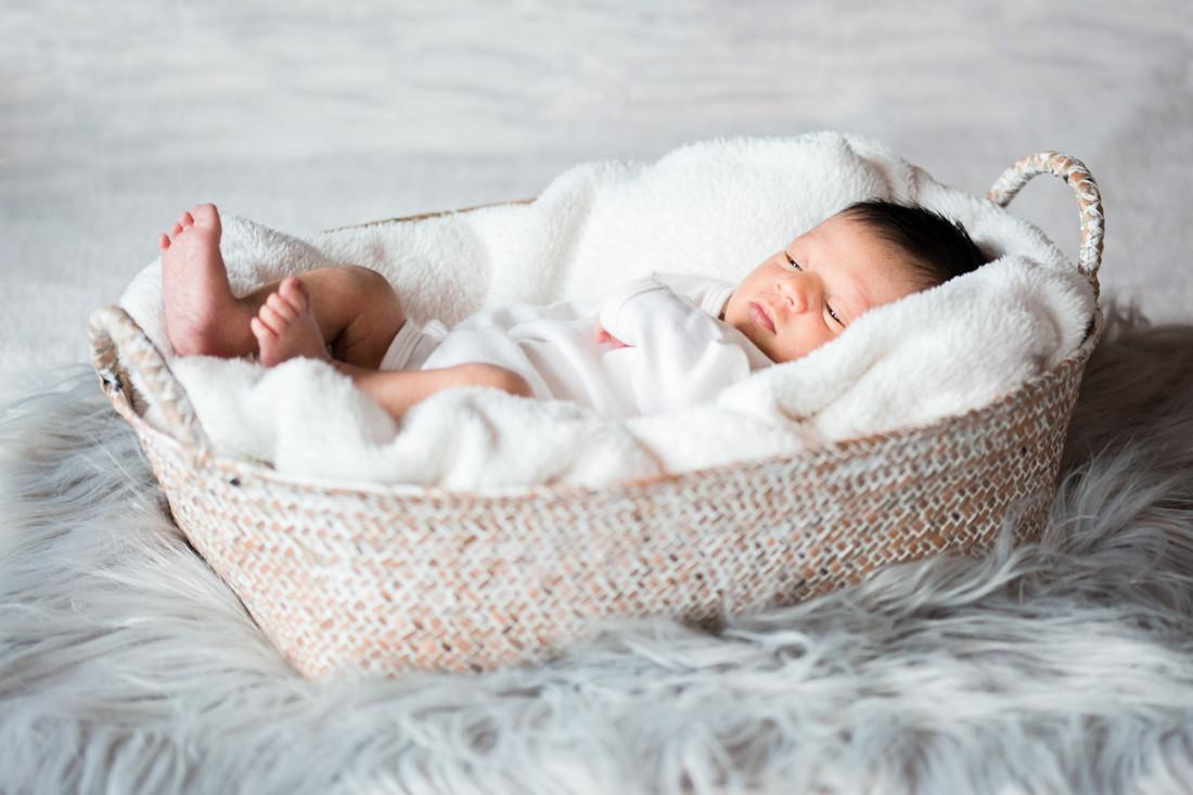 Recien nacido reportaje newborn-2