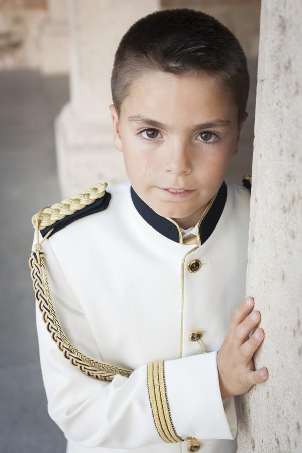 Adrián (5)
