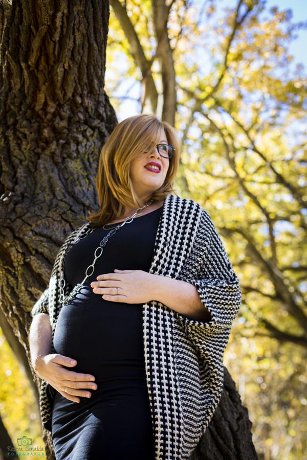 Sesión embarazo (3)