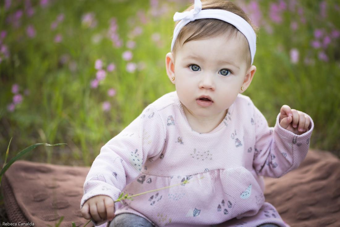 Lucía - 7 meses-3