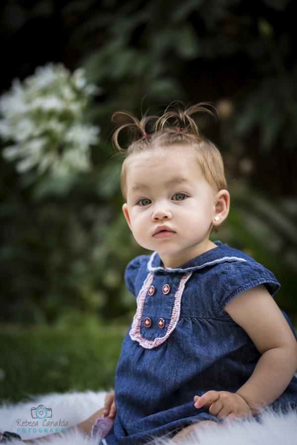 Lucía 11 meses-2