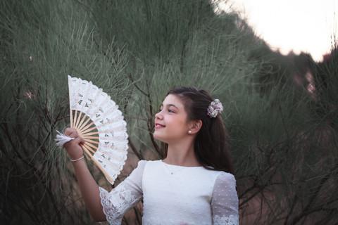 Comunión Daniela - Descarga