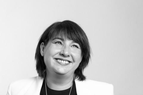 Perfil profesional María - Descarga