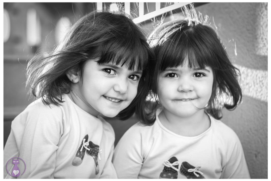 Fotografia, niños, alcala de henares, fotografo, Rebeca canalda, respetuoso